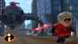 LEGO The Incredibles - Ps4 - Imagem 4