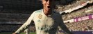 FIFA 19 Champions Edition - Xbox One - Imagem 3