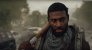 Overkill's The Walking Dead - PS4 - Imagem 2