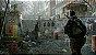 Overkill's The Walking Dead - PS4 - Imagem 3