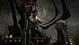 Dead by Daylight: Edição Especial - Xbox One - Imagem 4