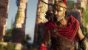 Assassin's Creed Odyssey Deluxe Edition - Ps4 - Imagem 4