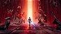Star Wars Jedi: Fallen Order - Xbox One - Imagem 2