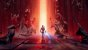 Star Wars Jedi: Fallen Order - Edição Deluxe - Xbox One - Imagem 2