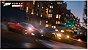 Forza Horizon 4 Xbox One Mídia Física - Imagem 2