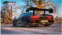 Forza Horizon 4 Xbox One Mídia Física - Imagem 3