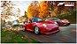 Forza Horizon 4 Xbox One Mídia Física - Imagem 4