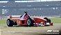 F1 2020 - Seventy Edition - PS4 - Imagem 3
