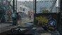 Watch Dogs 2 PS4 Mídia Física - Imagem 2
