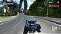 Trackmania Turbo PS4 Mídia Física - Imagem 2