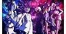 Tokyo Ghoul Re Call to Exist PS4 Mídia Física - Imagem 4