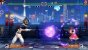 The King of Fighters PS4 Mídia Física - Imagem 2