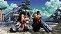 Samurai Shodown PS4 Mídia Física - Imagem 2