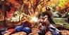 Samurai Shodown PS4 Mídia Física - Imagem 4