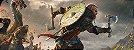 Assassin's Creed Valhalla - PS4 - Imagem 4