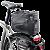 Bolsa Deuter Para Bicicleta Alforge Rack Top Pack - Imagem 1