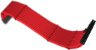 Kit 3 Cabos Sleeved Rise Mode Vermelho - RM-SL-01-FR - Imagem 2