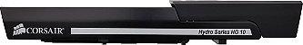Suporte para WATER COOLER DA GPU HYDRO SERIES HG10 A1CB-9060001-WW - CORSAIR - Imagem 3