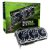 Placa De Video Evga Geforce GTX 1080 TI FTW3 GAMING 11GB DDR5X 352 BITS 11G-P4-6696-KR - Imagem 1