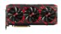 Placa De Video Power Color Red Devil RX VEGA 64 8GB HBM2 2048 BITS - AXRX VEGA 64 8GBHBM2-2D2H/OC - Imagem 2