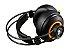 Headset Gamer Cougar Immersa Pro Black - 3H700U50B-0004 - Imagem 3