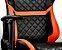 Cadeira Gamer Cougar Armor One - 3MARONXB-0001 - Imagem 3