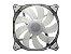 Cooler Fan Cougar CFD 120 led Branco - 3512025-0093 - Imagem 4
