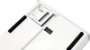 Teclado Mecânico Ducky Channel One 2 Mini RGB 60% Backlit Cherry Brown - Imagem 4