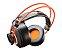 Headset Gamer Cougar Immersa Pro Ti - 3H700U50T.0001 - Imagem 3