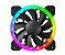 Case Fan Cougar Vortex FCB 120 RGB - 3MFCB120.0001 - Imagem 4