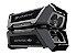 Gabinete Gamer Cougar Gemini X - 105LMT0001-00 - Imagem 9