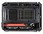 Gabinete Gamer Cougar QBX - 108M020002-00 - Imagem 2