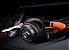 Headset Gamer Cougar Phontum S - 3H500P53T.0001 - Imagem 3
