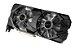 Placa de Vídeo Galax NVIDIA GeForce RTX2070 8GB SUPER EX 1CLICK OC 256B GALAX - 27ISL6MDU9EX - Imagem 3