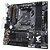 Placa-Mãe Gigabyte B450 AORUS M (AM4/DDR4/Micro-ATX/HDMI/DVI) - Imagem 4
