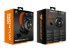 Headset Gamer Cougar Phontum Pro, RGB, Drivers 53mm, 7.1 Virtual Sorround - 3H800P53B.0001 - Imagem 8