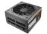 Fonte Cougar GX-F750W 80 Plus Gold Full Modular 31TP075003H.01 - Imagem 2
