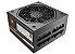 Fonte Cougar GX-F750W 80 Plus Gold Full Modular 31TP075003H.01 - Imagem 4