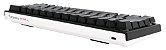 Teclado Mecânico Ducky Channel One 2 Mini v2 RGB Backlit Cherry Brown - DKON2061ST-BUSPDAZT1 - Imagem 6