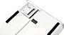 Teclado Mecânico Ducky Channel One 2 Mini v2 RGB Backlit Cherry Blue - DKON2061ST-CUSPDAZT1 - Imagem 9