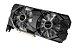 Placa de Video Nvidia RTX2060 8GB SUPER EX 1CLICK OC 256B GALAX 26ISL6MPX2EX - Imagem 4