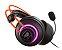 Headset Gamer Cougar Immersa Pro Prix - 3H700U50C-0004 - Imagem 3