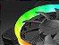 Case Fan Cougar Vortex HPB 120 RGB PWM - 3MHPB120.0001 - Imagem 6