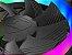 Case Fan Cougar Vortex HPB 120 RGB PWM - 3MHPB120.0001 - Imagem 5