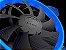 Cooler para Gabinete Cougar Vortex FB, 120mm, Azul, 3MFB120X.0001 - Imagem 6