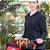 Assento Pet Para Bike Transbike Para Cães E Gatos  - Imagem 2