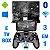 Controle Joystick Bluetooth Wireless Ipega Pg-9076 3 In 1 - Imagem 1