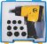 Kit Chave de Impacto 1/2 - AT5040 - Imagem 1