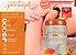Creme Hidratante Corporal Santo Creme Suave Fragrance 240g - Imagem 2