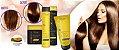 Kit Botox Capilar Hidratação Tratamento Suave Fragrance - Imagem 4